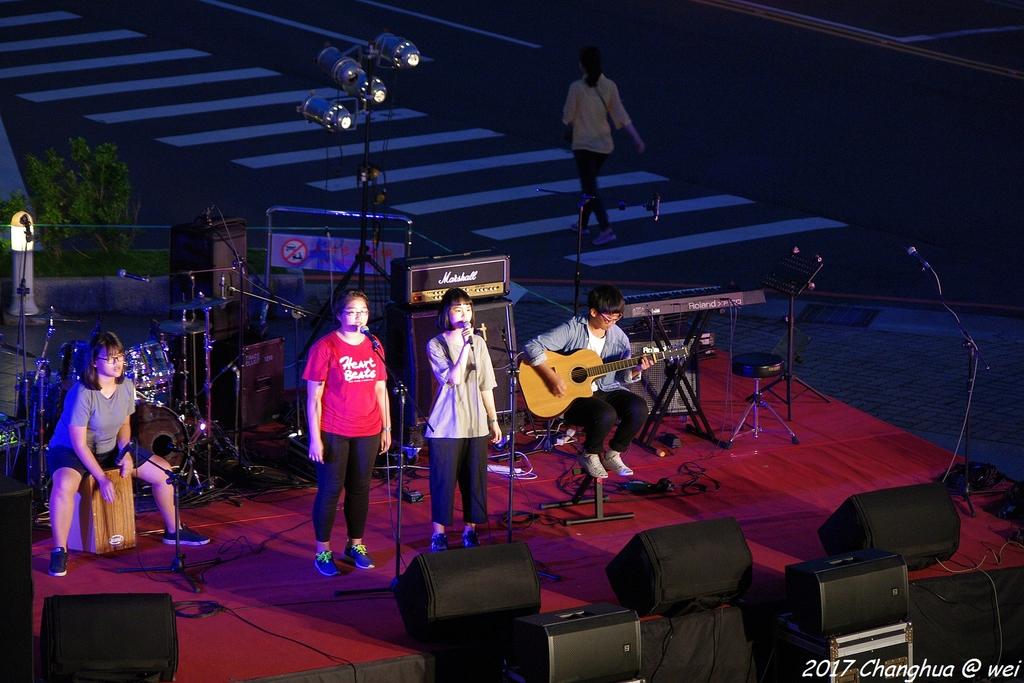 2017 賴和音樂會 - 自由花:IMGP4984.JPG
