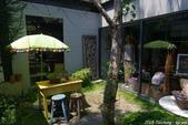 台中。漫步范特喜中興一巷 - 綠光計劃打造老房新生命:IMGP8346.JPG
