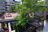 台中。漫步范特喜中興一巷 - 綠光計劃打造老房新生命:IMGP8316.JPG