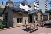 台中。漫步范特喜中興一巷 - 綠光計劃打造老房新生命:IMGP8319.JPG