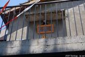 台中。漫步范特喜中興一巷 - 綠光計劃打造老房新生命:IMGP8344.JPG