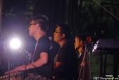 2017 賴和音樂會 - 自由花:IMGP5193.JPG
