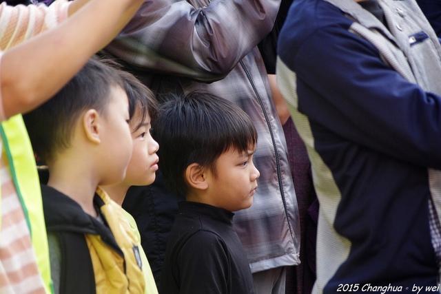 IMGP0068.JPG - 永靖冬至文化節。打狗亂歌團