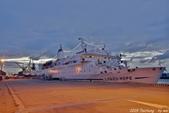 全球最大的海上圖書船。望道號(Logos Hope)首訪台中:IMGP0710.JPG