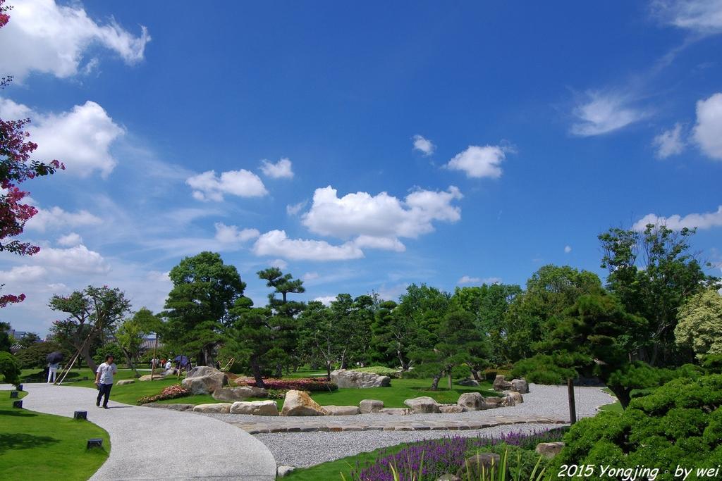 彰化永靖。成美文化園區:IMGP9599.JPG
