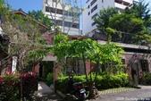台中。漫步范特喜中興一巷 - 綠光計劃打造老房新生命:IMGP8270.JPG
