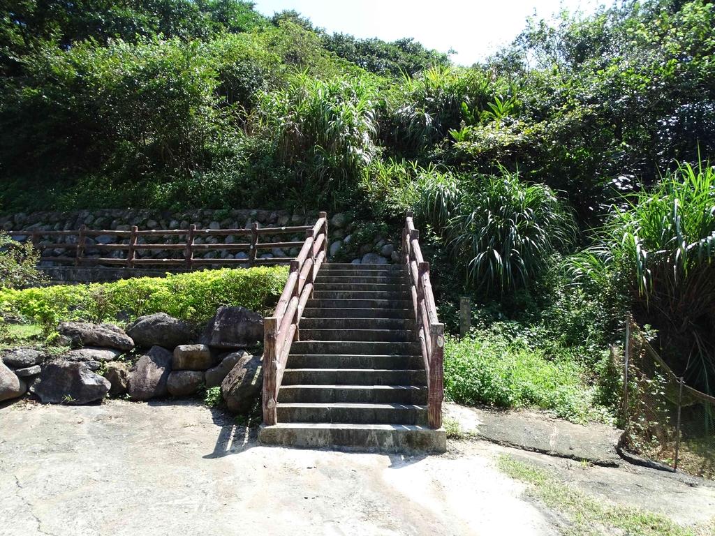 1050924 新北萬里野柳里登山步道、駱駝峰稜線步道:DSC08482C.jpg