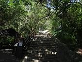 1021013 新竹竹北鳳崎落日登山步道:DSC07762C.jpg
