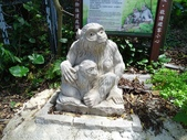 1040912 台北士林天母水管路步道、翠峰步道:DSC03368C.jpg
