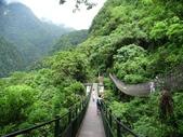 1050514 花蓮太魯閣小錐麓步道、砂卡礑步道:DSC04013C.jpg