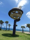 1041018 花蓮太平洋公園:DSC02552C.jpg