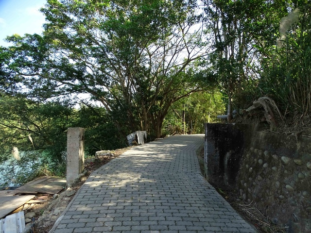DSC07130C.jpg - 1051224 新竹寶山水庫環湖步道