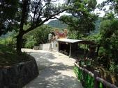 1040608 台北文山茶香環狀步道:DSC01418C.jpg