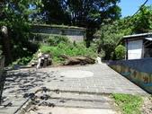1040912 台北士林天母水管路步道、翠峰步道:DSC03407C.jpg