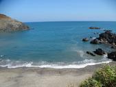 1060810 宜蘭蘇澳玻璃海灘(賊仔澳):DSC07425.JPG