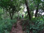 1040926 新竹新埔文山步道、犁頭山:DSC03805C.jpg