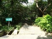 1070103 台北劍潭山步道:DSC00116C.jpg
