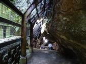 1060905 花蓮豐濱月洞遊憩區:DSC08334.JPG