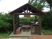1070428 桃園楊梅保甲古道、東森山林步道:DSC08457C.jpg