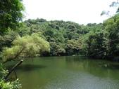 1040801 基隆市金龍湖湖濱步道.樂利山:DSC03077C.jpg
