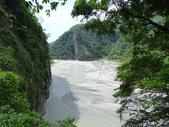 1050514 花蓮太魯閣小錐麓步道、砂卡礑步道:DSC03990C.jpg