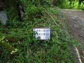 1060529 新北烏來馬岸古圳步道、溪瀧步道、福山國小:DSC02451C.jpg