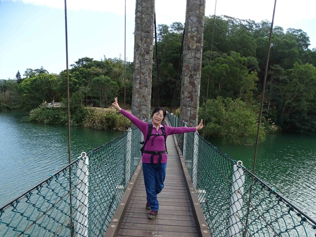 DSC07064C.jpg - 1051224 新竹寶山水庫環湖步道