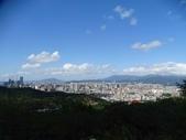1070114 台北信義虎山自然步道:DSC00322C.jpg