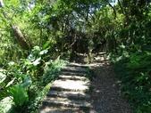 1040912 台北士林天母水管路步道、翠峰步道:DSC03411C.jpg