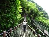 1050514 花蓮太魯閣小錐麓步道、砂卡礑步道:DSC04016C.jpg