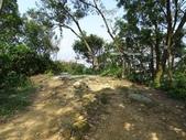 1041013 台北大安富陽自然生態公園、中埔山、福州山:DSC04030C.jpg