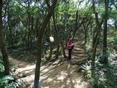 1041122 桃園楊梅福人登山步道:DSC06375C.jpg