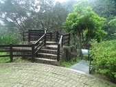 1050514 花蓮太魯閣台地步道:DSC04182C.jpg