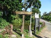 1040912 台北士林天母水管路步道、翠峰步道:DSC03389C.jpg