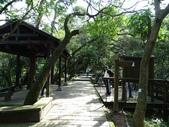 1070114 台北信義虎山自然步道:DSC00285C.jpg