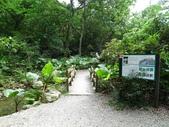 1041013 台北大安富陽自然生態公園、中埔山、福州山:DSC04070C.jpg