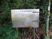 1070114 台北信義虎山自然步道:DSC00298C.jpg