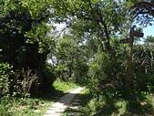 1021013 新竹竹北鳳崎落日登山步道:DSC07775C.jpg