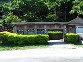 1060905 花蓮豐濱月洞遊憩區:DSC08305.JPG