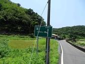 1040718 新北貢寮大嶺古道、大石壁坑北峰、大石壁坑山:DSC02836C.jpg