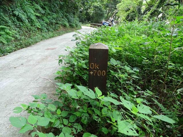 DSC07080C.jpg - 1051224 新竹寶山水庫環湖步道