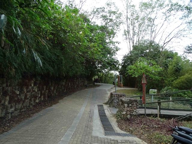 DSC07203C.jpg - 1051224 新竹寶山水庫環湖步道