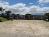 1041018 花蓮太平洋公園:DSC02555C.jpg