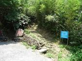 1040718 新北貢寮大嶺古道、大石壁坑北峰、大石壁坑山:DSC02850C.jpg