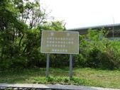 1060817 宜蘭南澳東岳湧泉、蛇山步道、蘇澳粉鳥林漁港:DSC07646.JPG