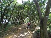 1041122 桃園楊梅福人登山步道:DSC06378C.jpg