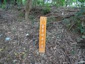 1051022 桃園虎頭山公園步道、虎頭山南峰、虎頭山:DSC09797C.jpg