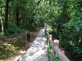 1040608 台北文山茶香環狀步道:DSC01431C.jpg