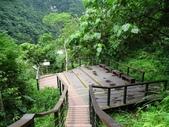 1050514 花蓮太魯閣小錐麓步道、砂卡礑步道:DSC04019C.jpg