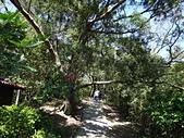 1021019 新竹新埔九芎湖步道、九芎湖山:DSC08205C.jpg